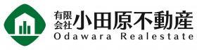 クーピーガーデン・笑顔の花:小田原の企業主導型保育所・土日祝も保育